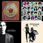 Timeless Pop Rock Hits Tracklist